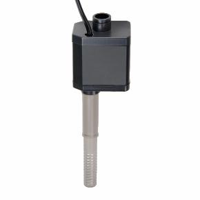 ND: čerpadlo JK-IP220 preJK-A220