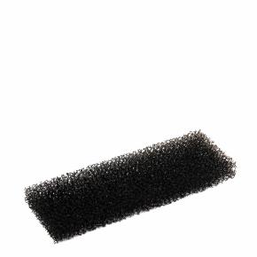 ND: filtračná pena preJK-A320/380