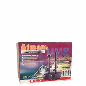 Atman PH-1100