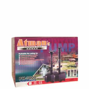 Atman PH-3000