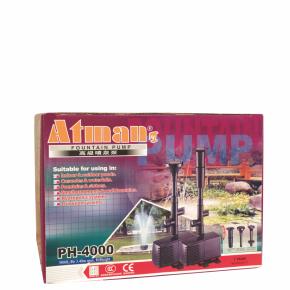 Atman PH-4000