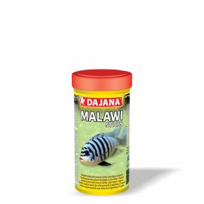 Dajana Malawi sticks 250ml