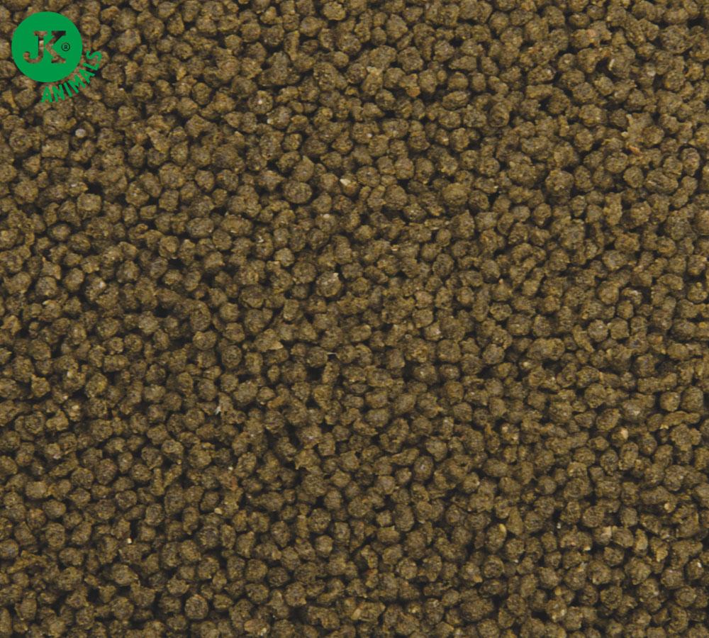 Dajana Guppy soft pellets 100ml | © copyright jk animals, všetky práva vyhradené