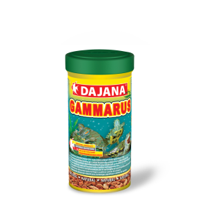 Dajana Gammarus 500ml