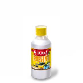 Dajana Prevent 250ml