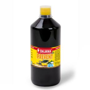 Dajana Prevent 1000ml