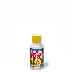 Dajana Start Plus 100ml