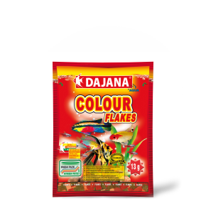 Dajana Colour 13 g