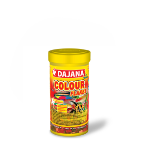 Dajana Colour 250 ml