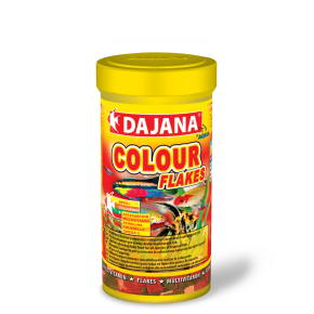 Dajana Colour 1000 ml