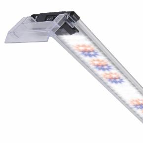 JK LED akvarijné osvetlenie JK-LED1200, LED aquarium lighting