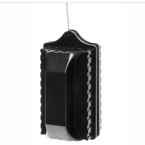 JK Magnetická stierka veľká 10x6 cm