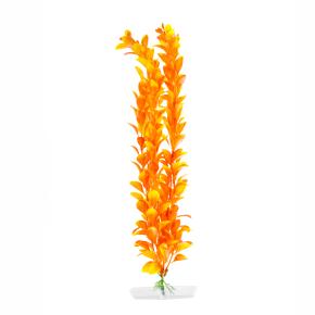 JK Akvarijná rastlina Orange Ludwigia 38-43 cm