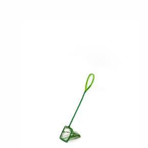 JK Akvarijná sieťka č.1  8 cm