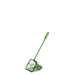 JK Akvarijná sieťka č.3 12 cm