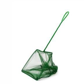 JK Akvarijná sieťka č.6 24 cm