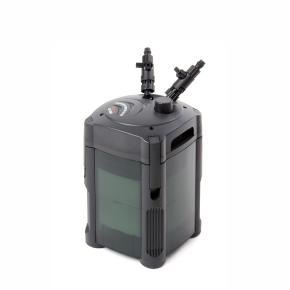 JK Vonkajší filter JK-EF600