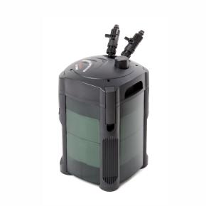 JK Vonkajší filter JK-EF1000