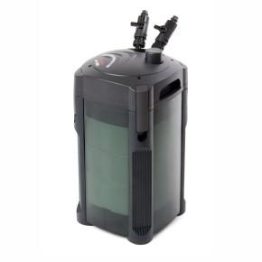 JK Vonkajší filter JK-EF1200