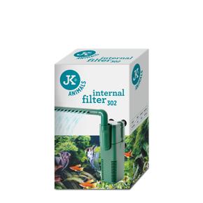 JK Vnútorný filter JK-IF302
