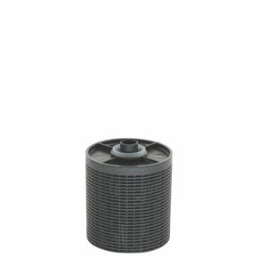 ND: aktívne uhlie pre SIF-700