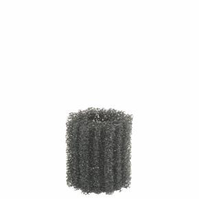 ND: filtračná pena pre SIF-700