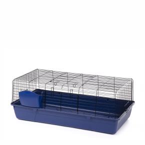 Klietka pre králiky Black 100cm
