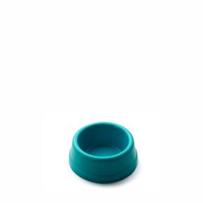 JK Plastová miska 6,5 cm