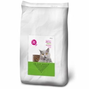 JK CAT Adult Mix 20kg