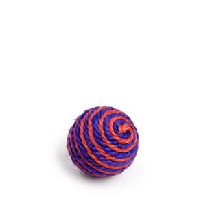 JK Chrastiaci gule 6 cm