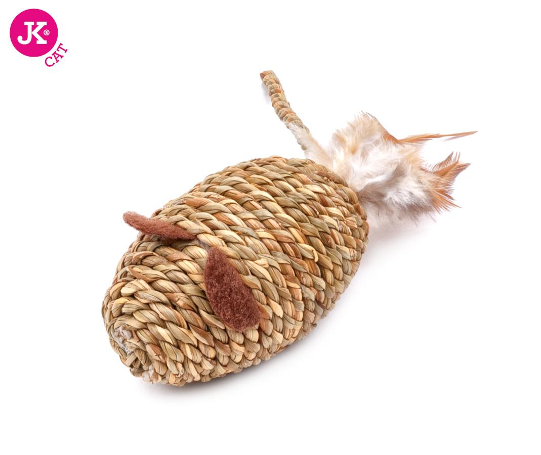 JK ANIMALS Provazová myš velká | © copyright jk animals, všechna práva vyhrazena