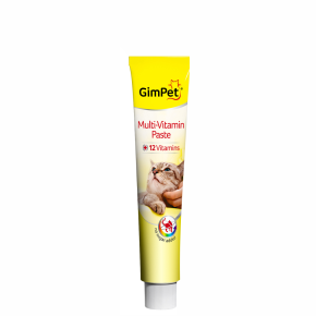 Multi-Vitamin Paste, 100g
