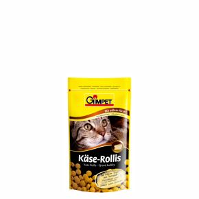 Gimpet Käse - Rollis, 40g