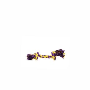 JK Bavlnený uzol 2x25 cm