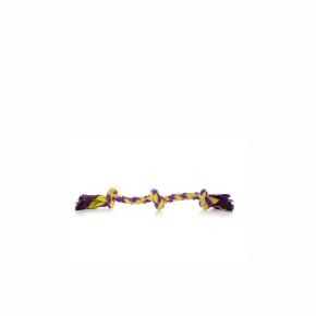 JK Bavlnený 3-uzol 2,2x35 cm