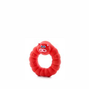 JK Latexový krúžok, 10 cm