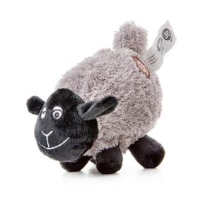 JK Plyšová ovečka 16 cm