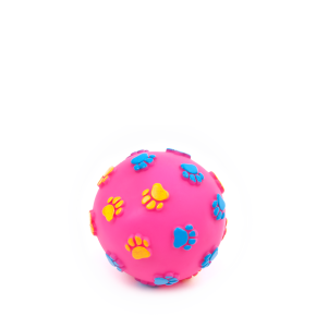 JK Lopta labky 7,6 cm