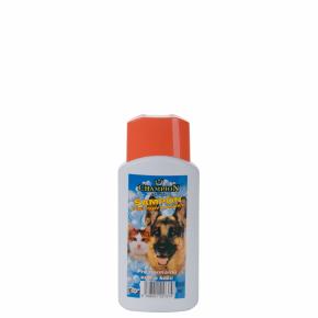 Almus Šampon pre normálnu srsť 200ml