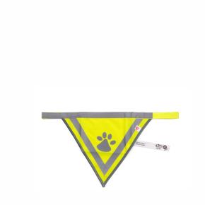 """JK Reflexná bezpečnostná šatka """"S"""""""