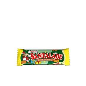 Dafiko Santalade – čokoláda, 30g