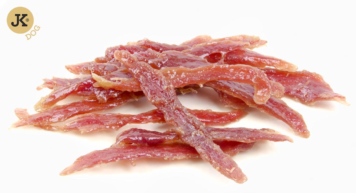 JK Kačacie mäso 500g | © copyright jk animals, všechna práva vyhrazena