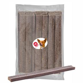 JK Zubná kefka 22 cm - sáčok 20 ks