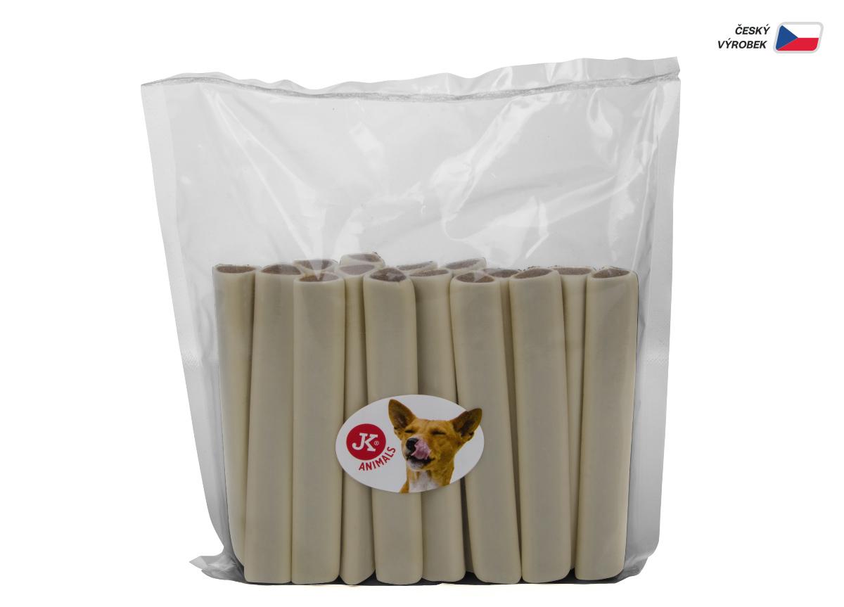JK ANIMALS Kalciové trojhránky 15 ks - sáčok | © copyright jk animals, všetky práva vyhradené