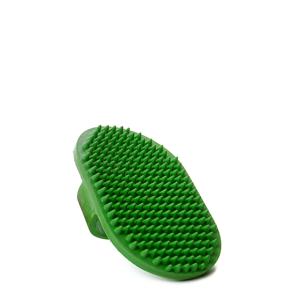 JK Masážna žinka z tvrdej gumy