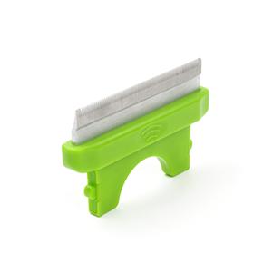 JK Nástavec - trimovací hrebeň 76 mm (FURminator)