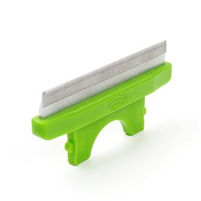 JK Nástavec - trimovací hrebeň 100 mm (FURminator)