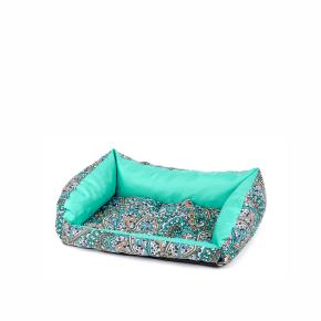 JK Orient kanape LUX č. 1 zelené