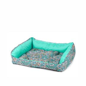 JK Orient kanape LUX č. 2 zelené