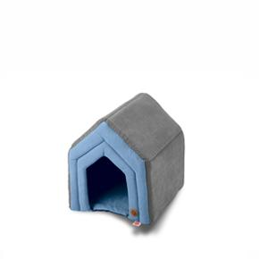 Domček č. 2 – Strong modrý